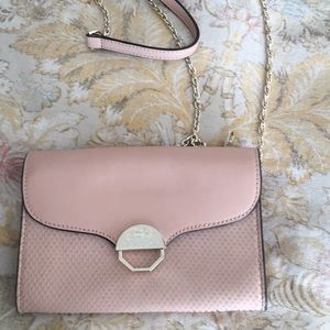 Louise et Cie Crossbody Handbag